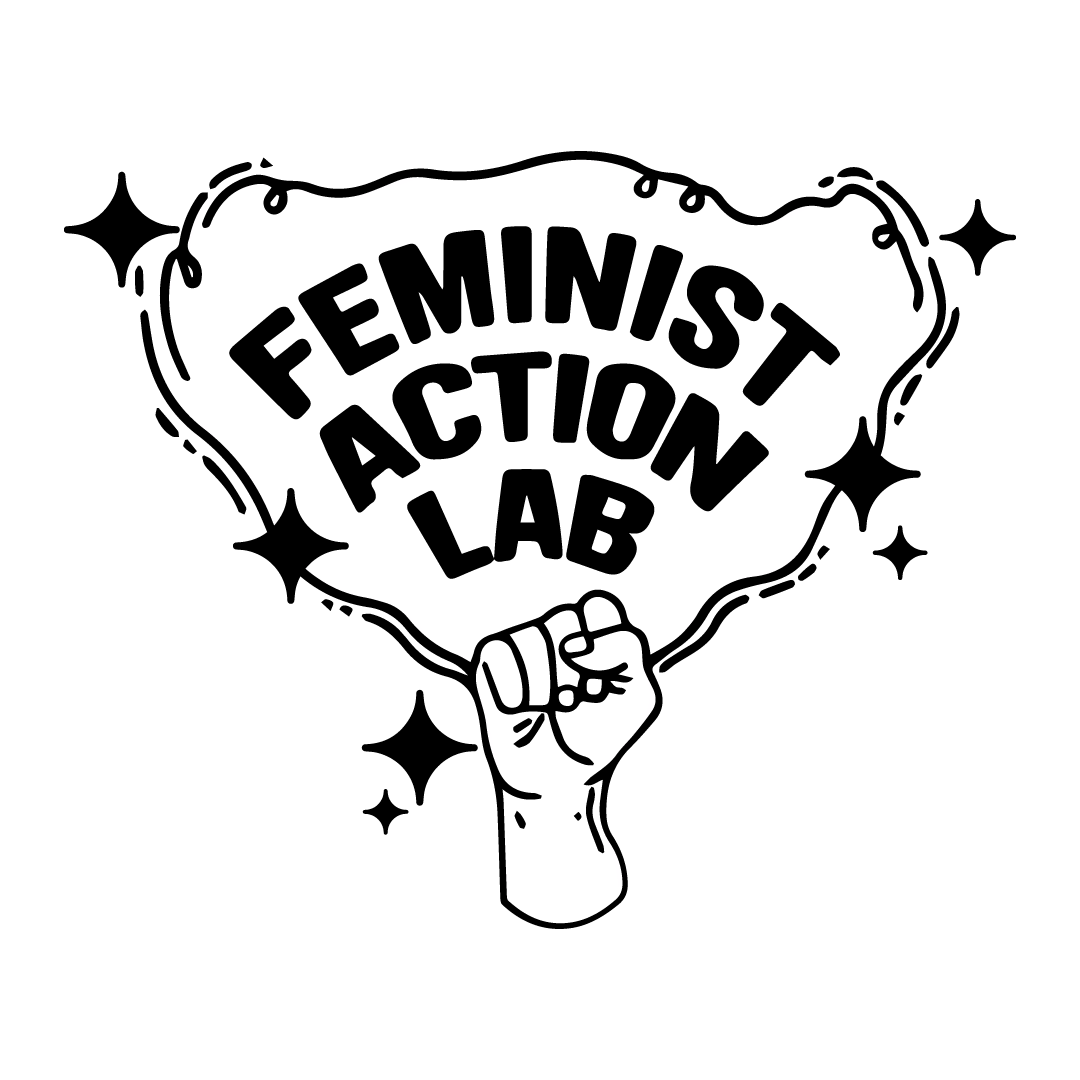 Feminist Action Lab