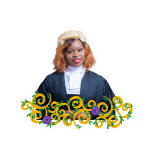 Prisca Lawrence Chipao
