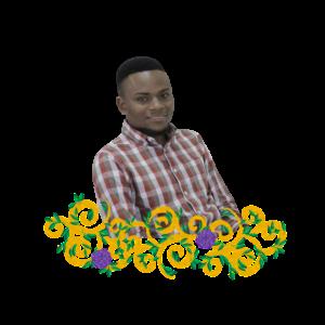 Samwel Gisayi