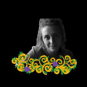 Annabella Stieren